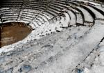Amfiteatrul mic de la Efes