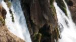 Cascada de la Duden