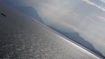 Linia orizontului la Antalya