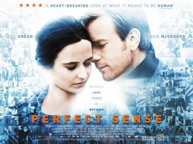 """Perfect Sense"" by Source. Licensed under Fair use via Wikipedia"