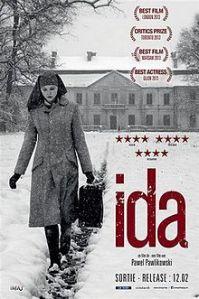 Ida_(2013_film)