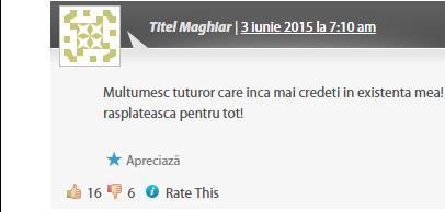 Captură de pe http://family2fam.com/2015/06/02/este-titel-maghiar-real/
