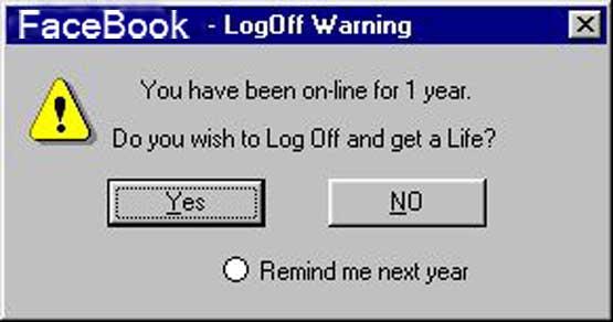Sursa: http://www.johns-jokes.com/facebook-warning-messages
