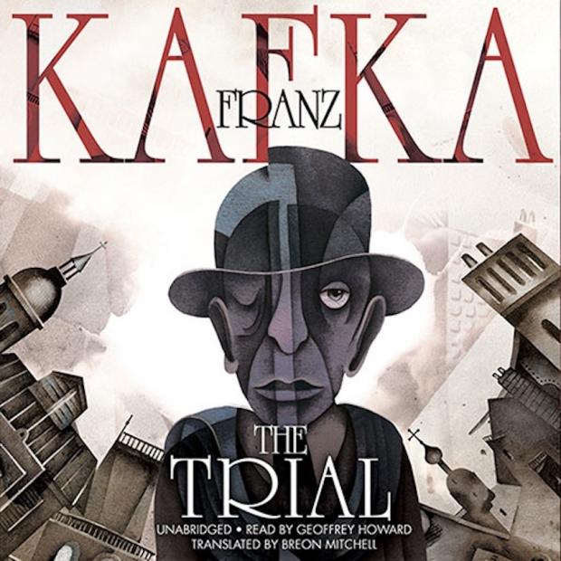 kafka1410s_620_620_100