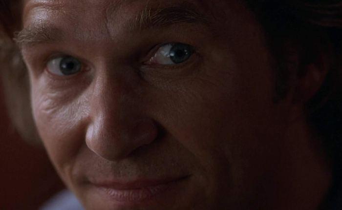 Vieți în coliziune (5) – Fearless(1993)