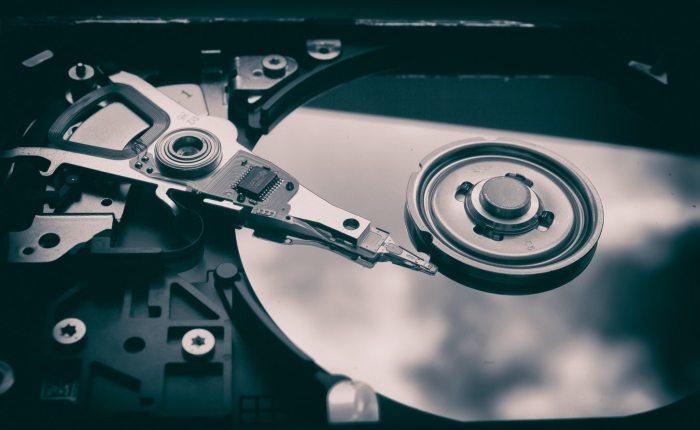 Tehnoteologie (1) –Disclaimăr