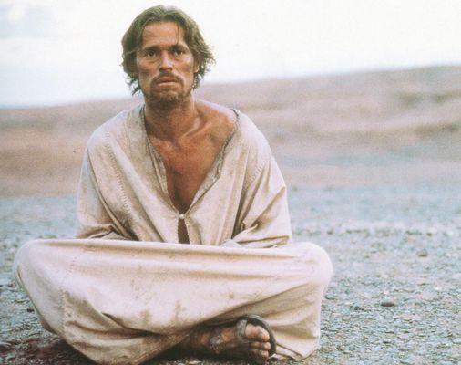 the-last-temptation-of-christ-996108l-imagine